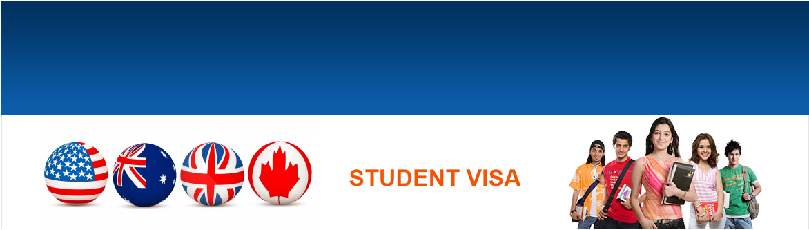 Australian Higher Education Student Visa – Subclass 573